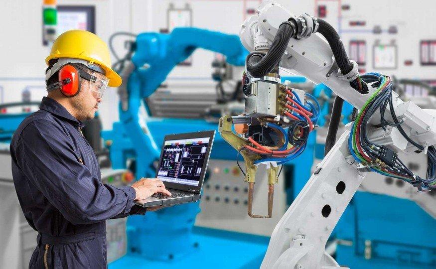 Assessoria em Certificação Inmetro para Componentes Automotivos