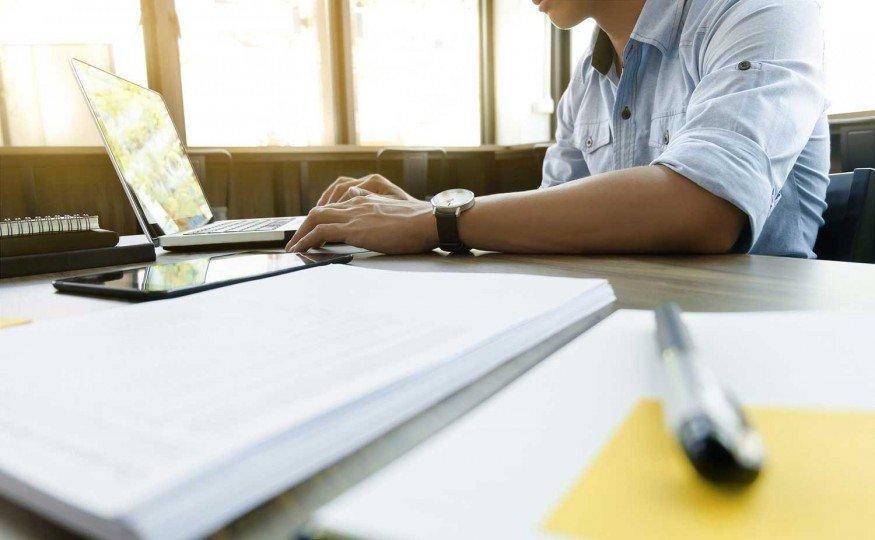 Qual a importância da Certificação BPF (Boas Práticas de Fabricação) para Empresas?