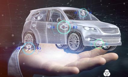 Certificação Inmetro para Componentes automotivos