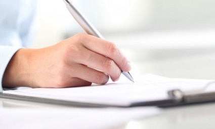 Consultoria em Certificação de Empresa Inmetro